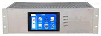 SH-WXBL避雷器在线监测系统