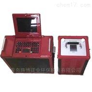 LB-3010型红外烟气分析仪(*)