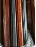 格旭批发中空玻璃装饰条各种配件