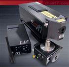 XD LaserAutomated Precision激光干涉儀(API)