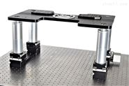 Inverted Motorised Moveable Top Plate