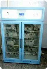 小鼠大鼠饲养笼饲养箱