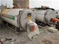 高价回收蒸汽锅炉