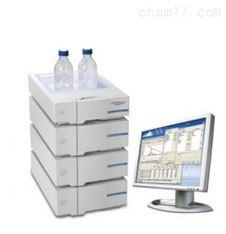 YL9100 GPC-凝胶渗透色谱系统