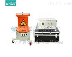 MESZ-700水内冷直流高压发生器