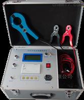供应全自动电容电感测试仪承试