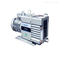VS2401爱发科真空泵维修