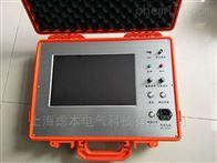 GY9002高压电缆故障测试仪报价