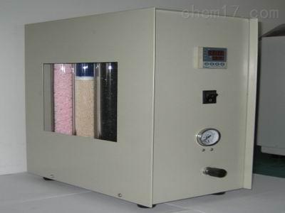 空气除烃净化BF-4除烃仪