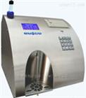 牛奶分析仪  MCC 30SEC