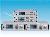 台湾洛仪新能源电机测试电源