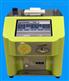 牛奶/体细胞检测仪COMBO