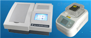 CNP-301C型 COD、氨氮、总磷测定仪价格