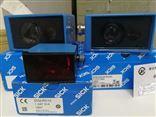 原装SICK光电传感器WL9M4-3N2232福利实惠