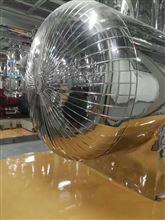 齐全深冷燃气管道保温、罐体保温施工厂家