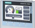 6AV2124-0MC01-0AX0西門子觸摸屏