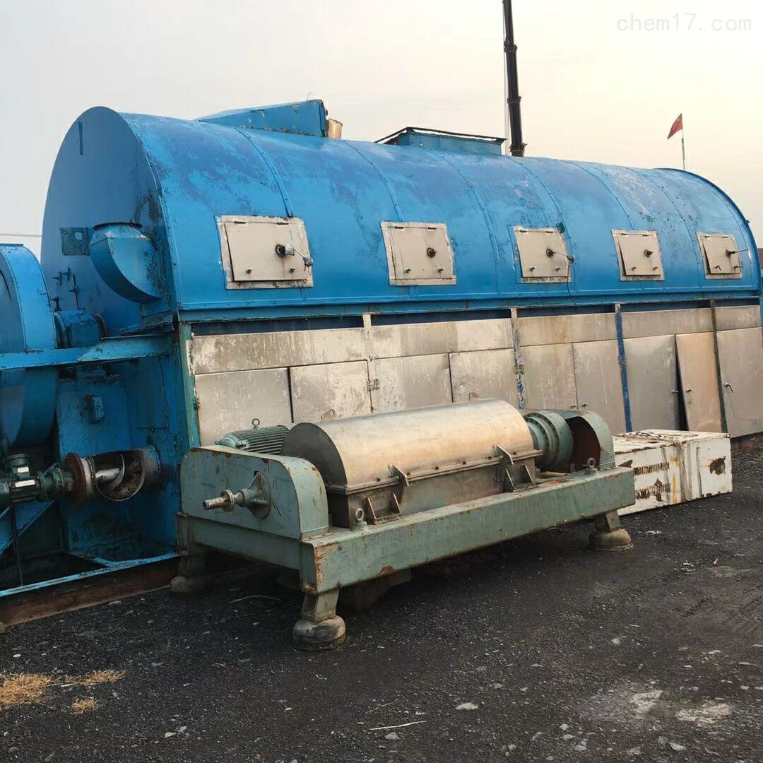 回收二手高压锅炉