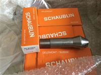 W25瑞士制SCHAUBLIN高精度筒夹