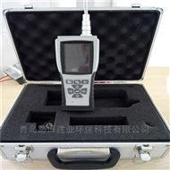 智能手持式VOC气体检测仪(路博直销)