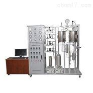 催化剂反应评价装置