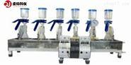 QJ系列多功能过滤器实验室常用其他设备