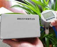 植物叶绿素荧光测定仪SYE-YLS02