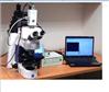 葉綠素熒光成像儀SYE-YH02