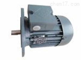 德国VEM低压电机K21R90S8