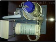 土壤溶液取样器SYE-TR15