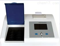 農藥殘留測試儀SYE-CL01