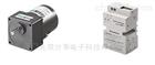 TM520C-GNE+5GN90KF转矩电动机