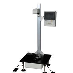 BMC-C1落镖冲击试验仪济南米莱labmeter