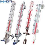 磁性浮子高压液位计