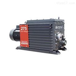E2M275爱德华真空泵维修