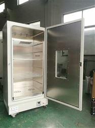 DHG-9420B山东 DHG-9420B鼓风干燥箱