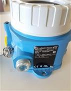 E+H温度变送器TMT142质量超好用