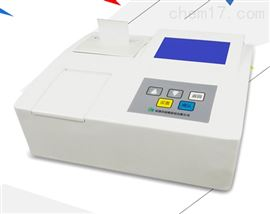 TR-708型色度测定仪