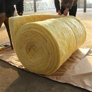 承德市厂家屋顶玻璃棉板26kg报价