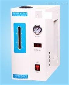 BOF-300匯譜分析桶式結構BFO-300氧氣發生器
