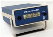 美國2B Model 202臭氧檢測儀