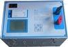 普景ZKC-1000 直流开关安秒特性测试仪