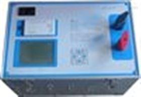 pj普景ZKC-500 直流開關安秒特性測試儀現貨