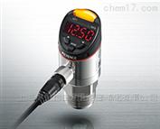 GP-M 系列基恩士KEYENCE压力传感器
