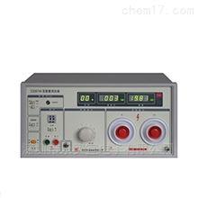 CS2674AX南京长盛CS2674AX超高压测试仪