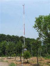 ZRX-21730森林气象自动站