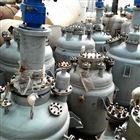 河北出售8000升高压不锈钢反应釜定金