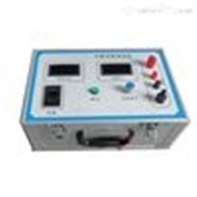 pj ZHL系列ZHL系列 回路電阻測試儀現貨
