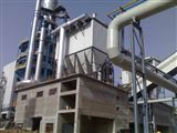 山东设备铝皮保温工程安装队