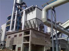 炼油厂热水管道保温施工厂家