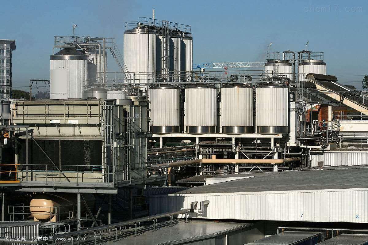 白铁管道设备保温施工公司
